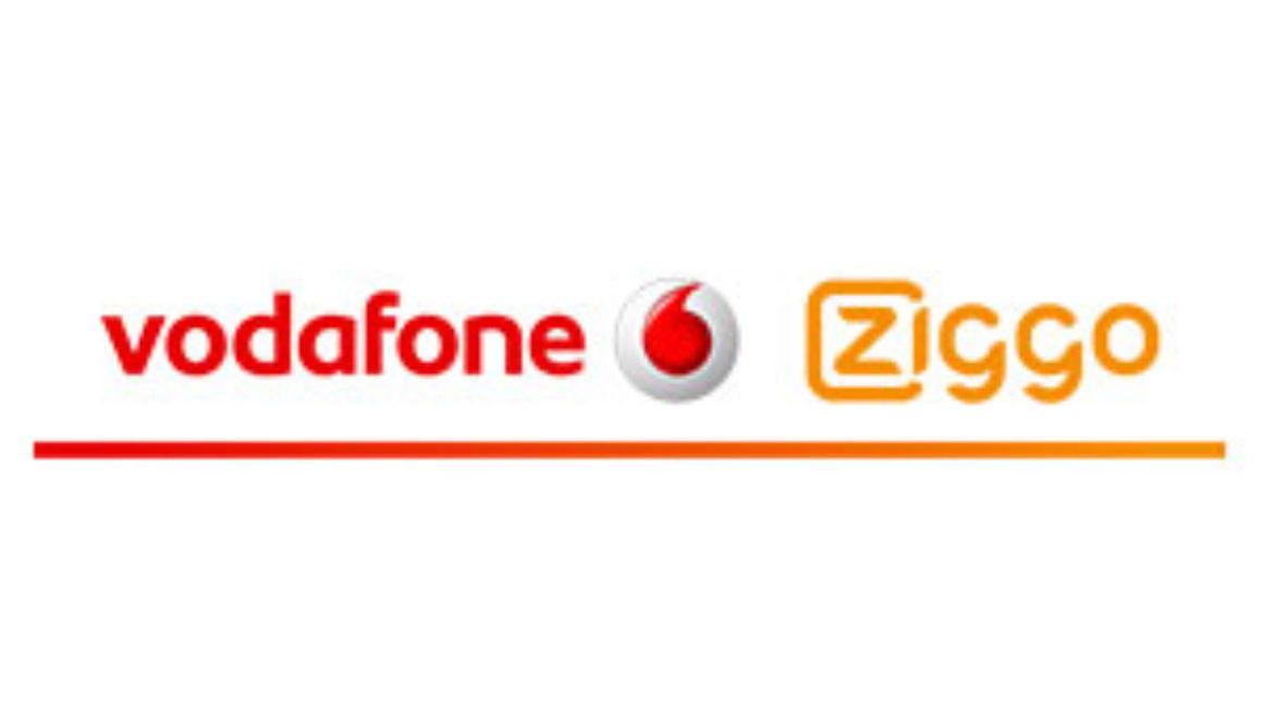 VodafoneZiggoLogo