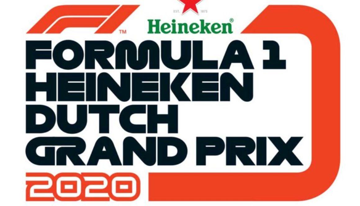 Logo-Formula1-DutchGP2020