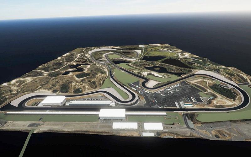 Circuit-Zandvoort-in-aanbouw-web