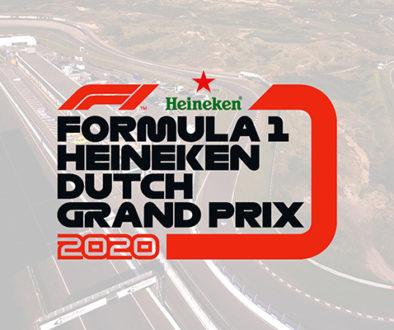 Formula-1-DUTCH-GP