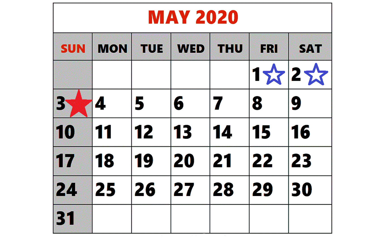 Calendar-May-DutchGP2020-Web